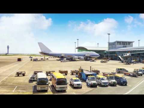 An Introduction to IATA