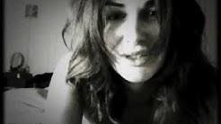 Helena Noguerra - Ceux que j'ai embrassés