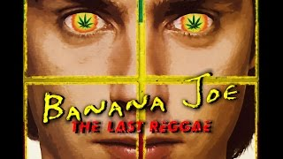The Last Reggae (Banana Joe