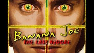 The Last Reggae (Banana Joe