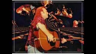 STEVEN STILLS   Tree Top Flyer (1976) LIVE & RARE