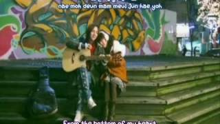 [ENG SUB+ROMAJI]Jang Geun Suk - Hello Hello (Mary Stayed Out All Night)
