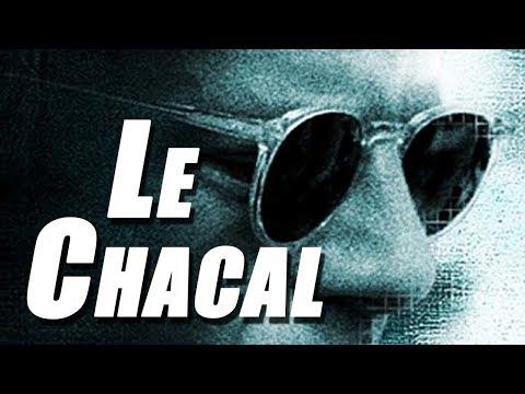 Critique : Le chacal (1997)