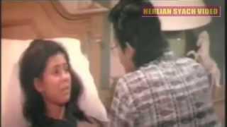 OST Kristal Kristal Cinta 1989  (Irma June feat Hedi Yunus)
