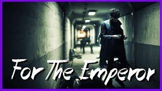 For The Emperor 황제를 위하여 (2014) Korean Movie Trailer [Eng Sub]