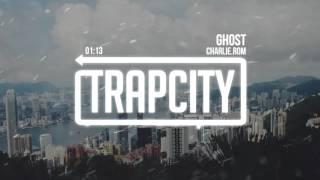 charlie.rom - ghost