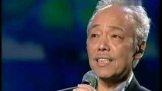 Shinji Tanimura: Subaru /  Star 昴  (2010 Live, World Expo) - Download & Lyrics