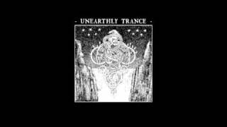Unearthly Trance -  Into A Chasm