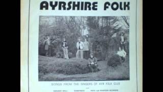 V.A. Ayrshire Folk [UK] - a_2. Land o