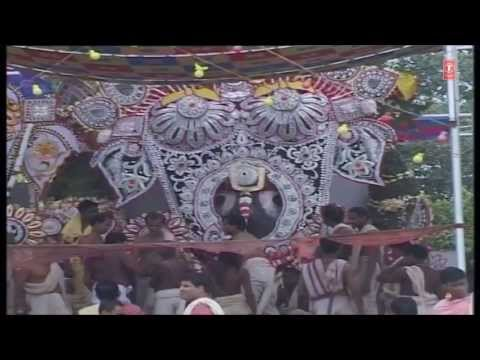 De Re Kalia Mote Jagannath Bhajan By Kumar Bapi [Full Song] I Suna Kalia