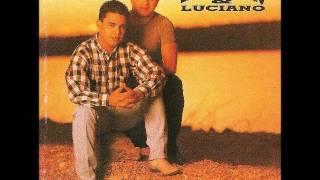 Zezé Di Camargo & Luciano - Preciso Ser Amado
