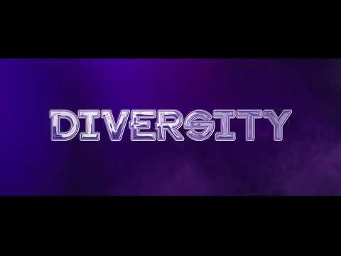 Diversity UK Tour 2019