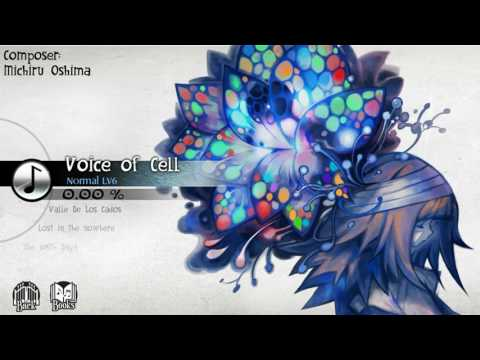 Deemo/Voice Of Cell