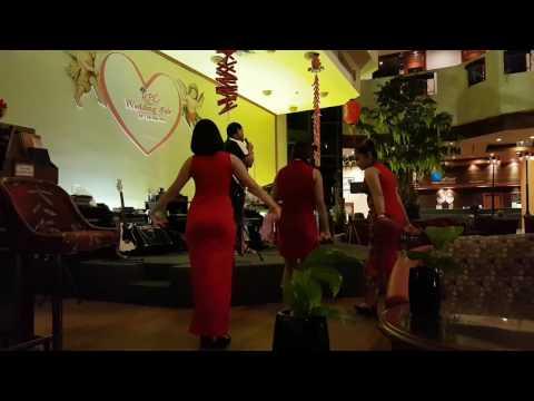 Royal City Hotel Karaoke - Phuket