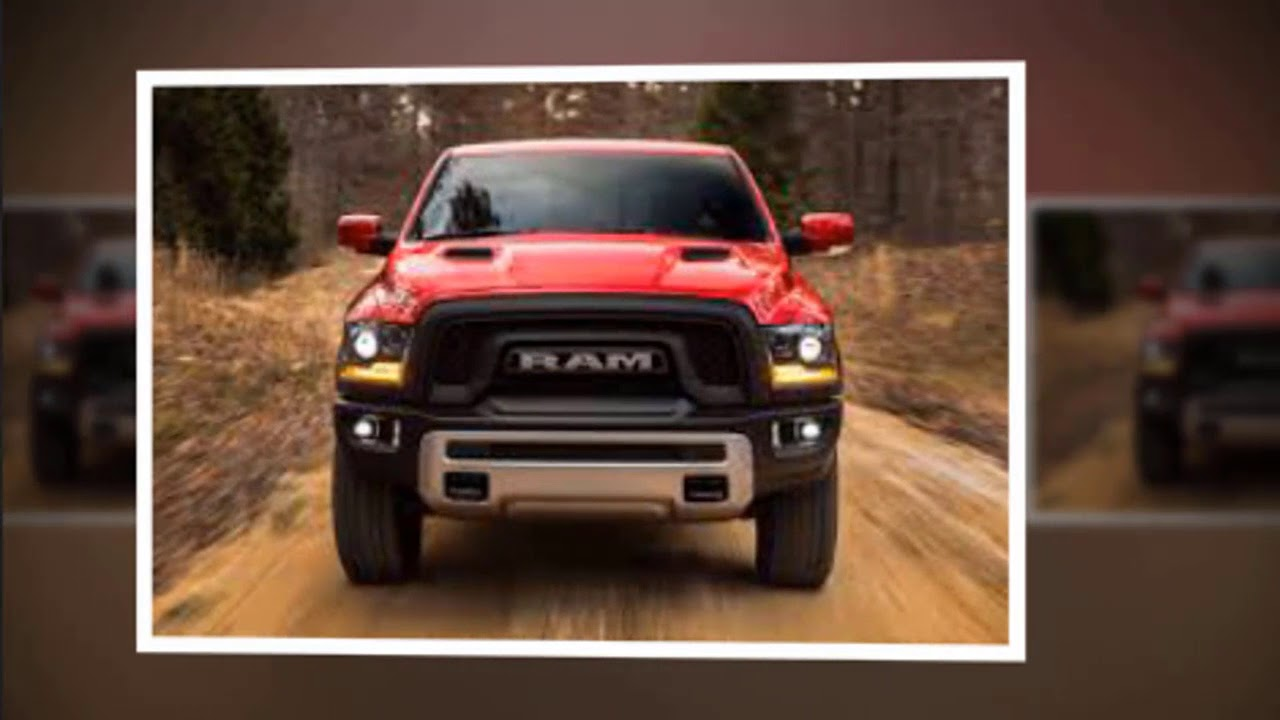 2019 Ram 4500 Release Date Gvwr Dodge Dually New Cars