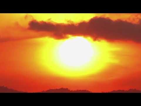AlvibraH- Di Mai pa Fidjo                         #2k18