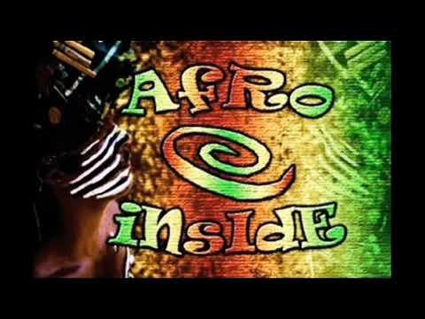Afro - Volare (DJ Reo Remix)