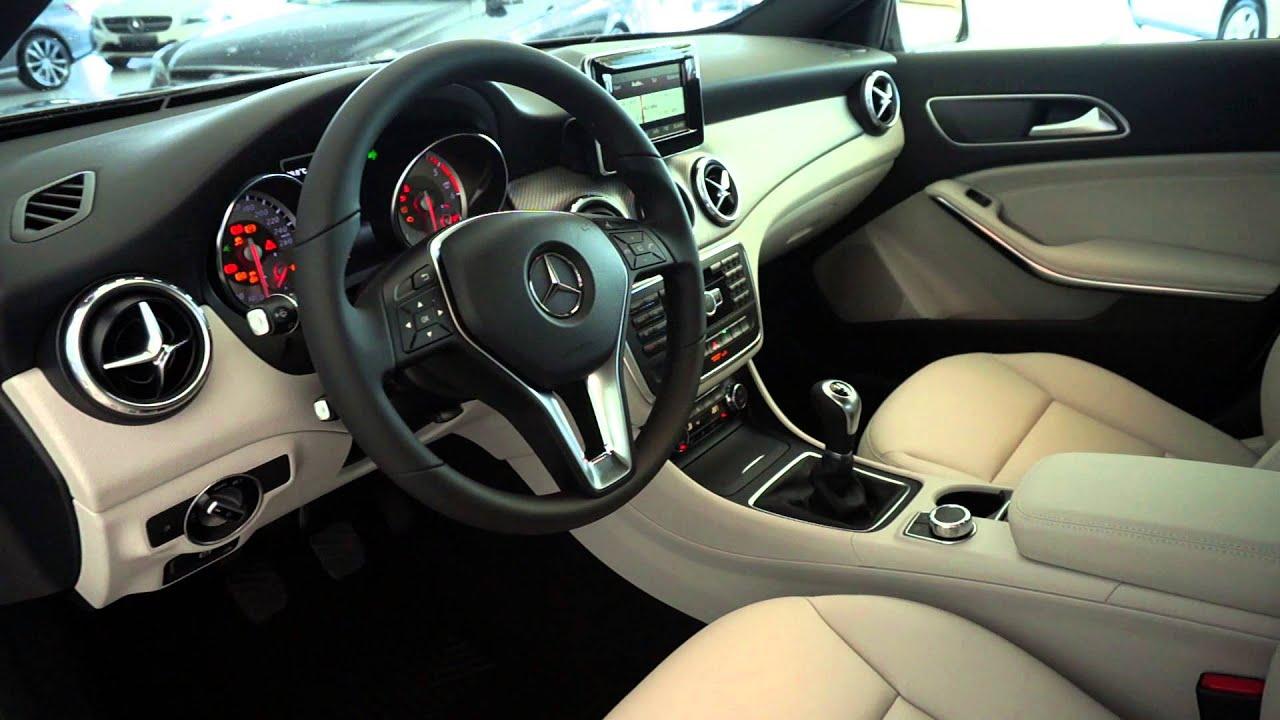 Mercedes A Amg Gear Box