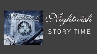 Matt Heafy (Trivium) - Nightwish - Storytime I Acoustic Cover