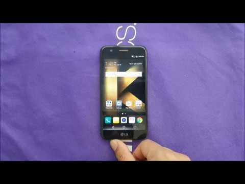 lg-k20-plus-tips-and-tricks-for-metropcs\t-mobile