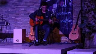 [YDS Guitar show 6] HOA CÓ VÀNG NƠI ẤY - Nhâm Bá Duy