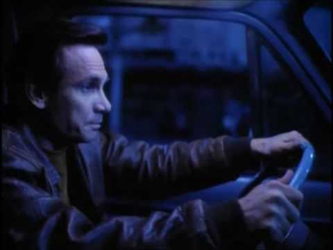 Private Wars (1993) Car Chase