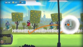 Max  The Magic Marker Quick Play HD