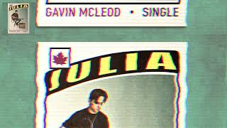 Gavin McLeod - Julia (Official Audio)