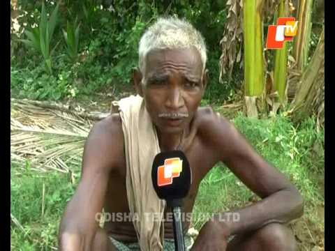 Vegetable farmers left in lurch after water scarcity in Salipur of Cuttack