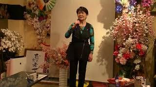 お役者一座【昭和の懐メロヒットソング】に参加していただきました! ご...