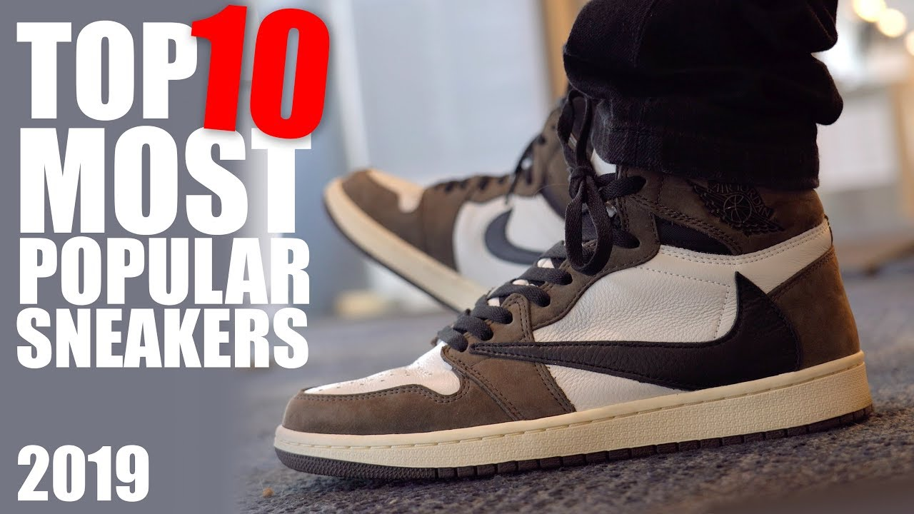 10 Best Sneakers images in 2019