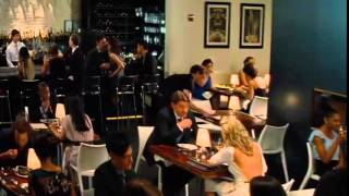 Comedy Movies   New Funny Movies 2015, Full english