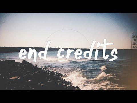 EDEN - End Credits