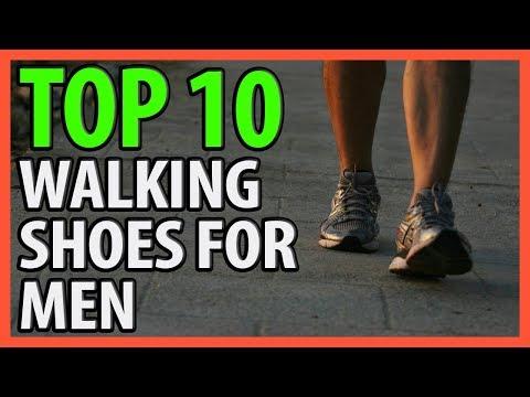 ⭐️✔️-10-best-walking-shoes-for-men-2019-👍🏻⭐️