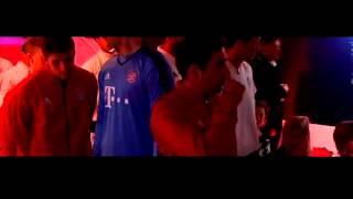 Manuel Neuer vs Juventus Turin (Home) 16.03.16        4:2 n.V