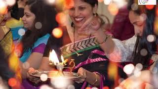 Purbasha's Women's Day