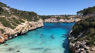 Mallorca [APRIL 2017] 🌊