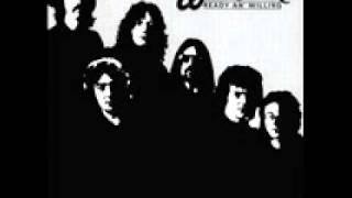 Whitesnake - Fool For Your Loving (1980)