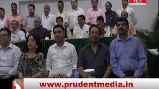 Prudent Media Konkani News 18 June 18 Part 1