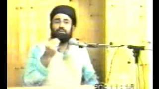 Fatiha Süresi 1.Bölüm Ali KÜÇÜK Hoca Tefsir