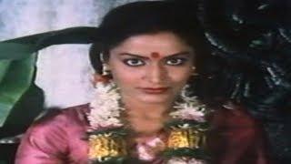 Nee Hacchida Ee Kumkuma - Preethi - Kannada Movie Songs