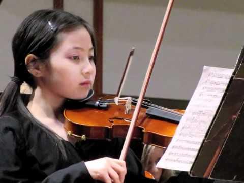 Portland Metropolitan Youth Symphony