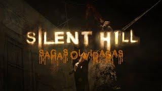 Sagas Olvidadas | Silent Hill | ¿Les gustaría un nuevo juego?