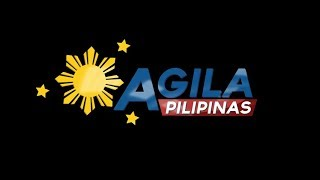 WATCH: Agila Pilipinas: SONA 2019 an EBC special coverage  -- July 22, 2019