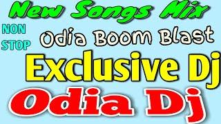 Odia Dj Nonstop 2018 HINDI ODIA HD