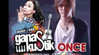 "Once Mekel - Generasi ""INTRINSIK"" (Accoustic Version)"