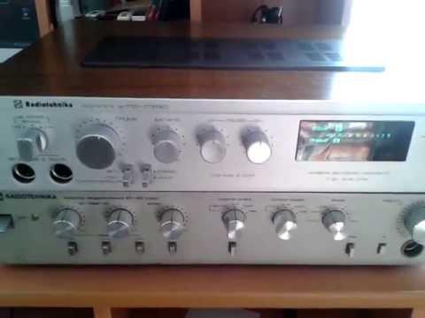 Radiotehnika U-7101