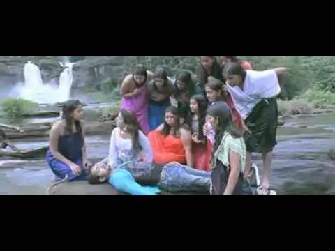 vil ambu movie download tamilrockers.gr