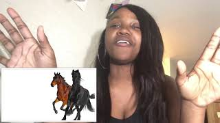 Baixar Lil Nax X (feat. Billy Ray Cyrus) - Old Town Road [Remix] REACTION!