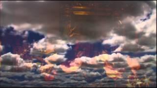 Душа Поёт Валерий Сёмин группа Белый день